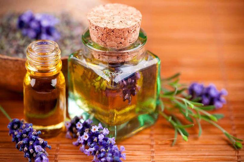 Per la cura della pelle nelle fredde giornate d'inverno