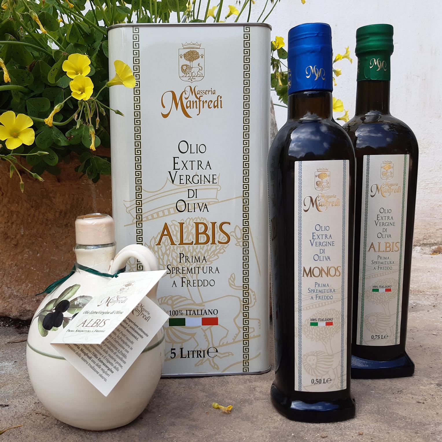 Gruppo Olio_albis-monos